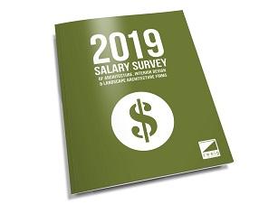2019_Salary_Survey