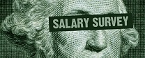 2021_Salary_Survey